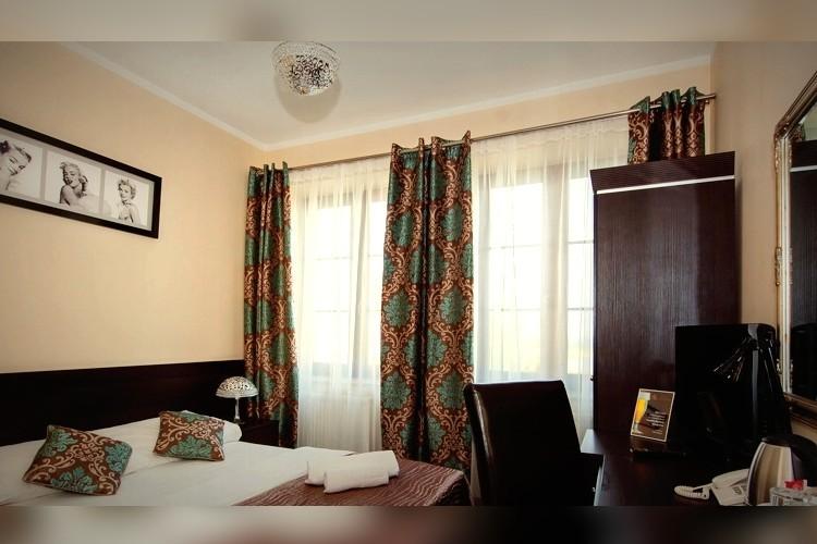 hotel_willaadriana_dwojka