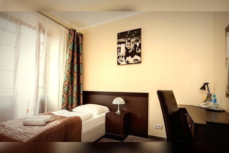 hotel_willaadriana_jedynka